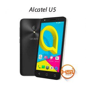 alcatel-u5-