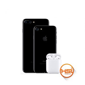 audifonos-apple-airpods-5