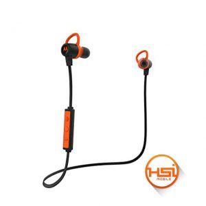 audifonos-bluetooth-motorola-verve-loop+-1
