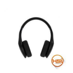 audifonos-motorola-pulse-escape+3