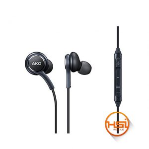 audifonos-samsung-akg-ig955