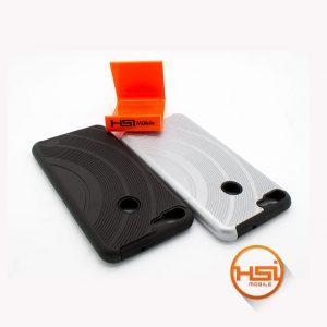 forro-a&m-plastico-huawei-pSmart