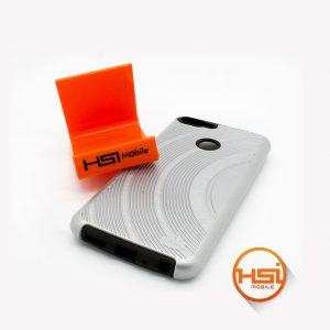 forro-a&m-plastico-huawei-pSmart-pl1