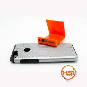 forro-a&m-plastico-huawei-pSmart-pl2