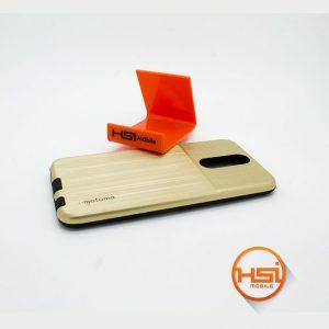 forro-motomo-plastico-huawei-mate-10Lite-dr1