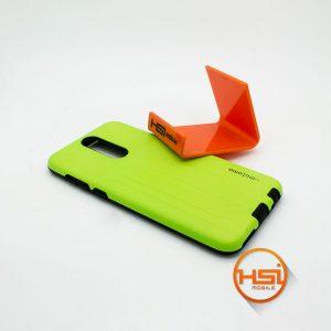 forro-motomo-plastico-huawei-mate-10Lite-vr2