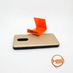 forro-motomo-plastico-redmi-note4-dr1