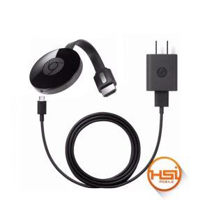 google-chromecast2-2