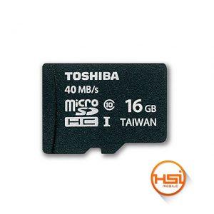 microsd-toshiba-16gb-cl-10