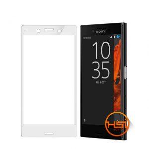 vidrio-templado-3D-xperia-xz-premium-bl
