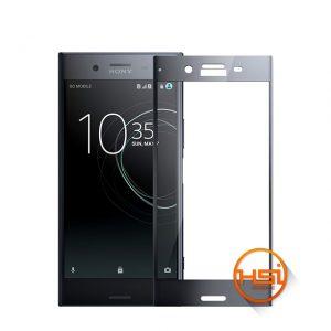 vidrio-templado-3D-xperia-xz-premium-ng