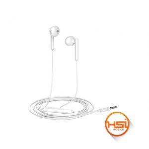 audifonos-huawei-premium-Am115-1