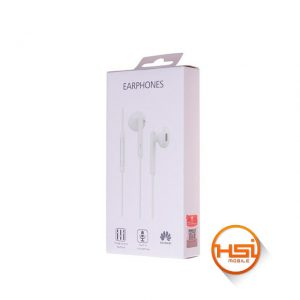 audifonos-huawei-premium-Am115-3
