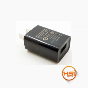 cabezote-cargador-xiaomi-3