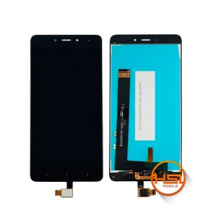 display-lcd-tactil-xiaomi-redmi-note4