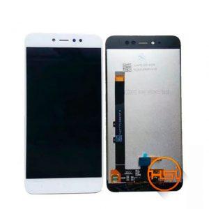 display-lcd-tactil-xiaomi-redmi-note5