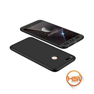 forro-plastico360-xiaomi-MiA1-ng