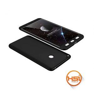 forro-plastico360-xiaomi-redmi4X-ng