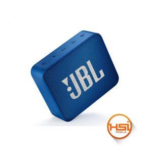 parlante-jbl-go2-az