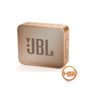 parlante-jbl-go2-dr