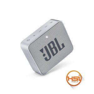 parlante-jbl-go2-grj