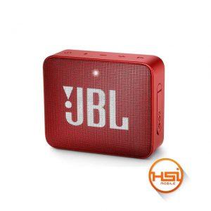 parlante-jbl-go2-rj
