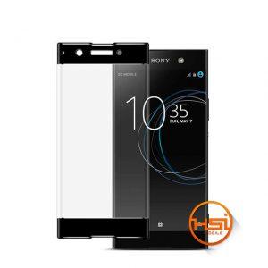 vidrio-templado-3D-sony-XA1-plus