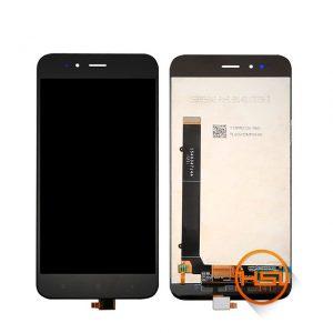 display-lcd-xiaomi-MiA1-ng