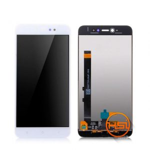 display-lcd-xiaomi-redmi-note-5A-prime-bl