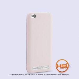 forro-silicone-case-redmi-6A-bl