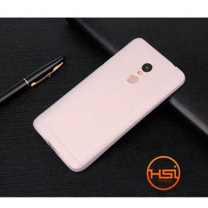 forro-silicone-case-redmi-note4-bl