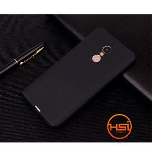 forro-silicone-case-redmi-note4-ng