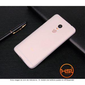 forro-silicone-case-redmi5-Plus-bl