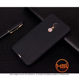 forro-silicone-case-redmi5-ng