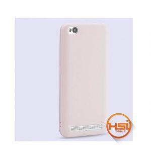 forro-silicone-case-redmi5A-bl