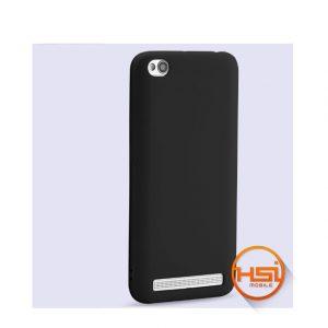 forro-silicone-case-redmi5A-ng