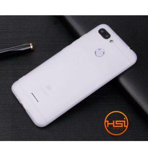 forro-silicone-case-redmi6-bl