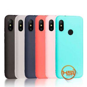 forro-silicone-case-xiaomi-MiA2-Lite