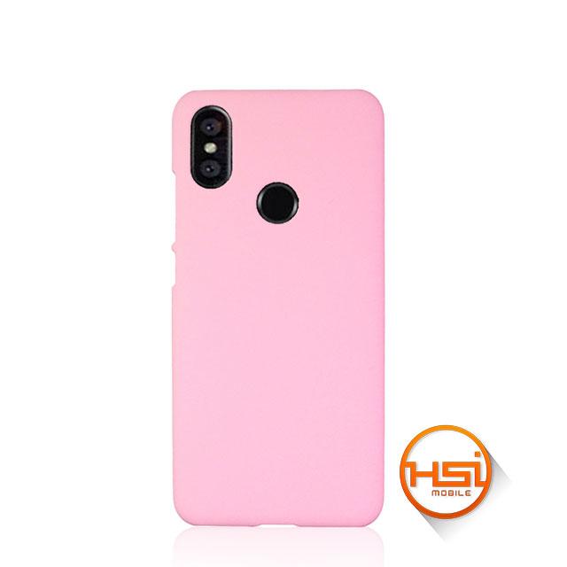 best service 6a184 16269 Forro Thin Soft Silicone Case Xiaomi Mi A2 Lite