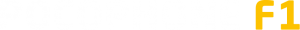 poco-logo-f1