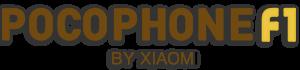 pocophone-3