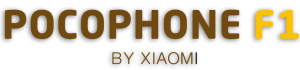 pocophone-8