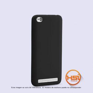 silicone-case-redmi-6A-ng