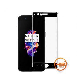 vidrio-templado-5D-OnePlus5-ng