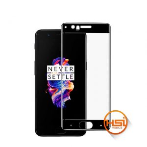 vidrio-templado-5D-OnePlus5T-ng