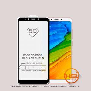 vidrio-templado-5D-ng