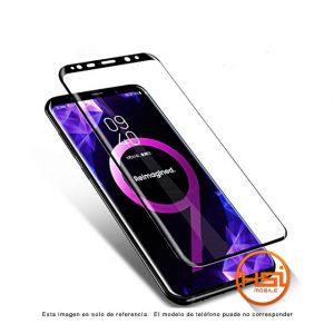 vidrio-templado-6D-galaxy-ng