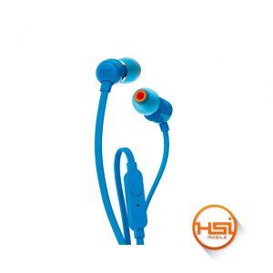 audifonos-jbl-T110-az