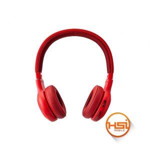audifonos-jbl-e45bt-rj2