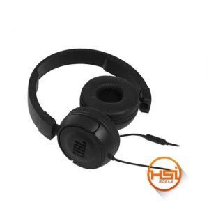 audifonos-jbl-t450-ng2